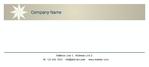 lawyer-envelope-3