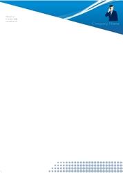 marketing-letterhead-9