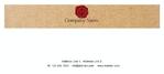 lawyer-envelope-6