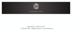 lawyer-envelope-9