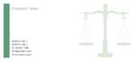 lawyer-envelope-10