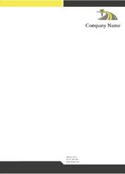 transport-services-letterhead-1