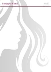 fashion-letterhead-4