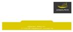 transport-services-envelope-2