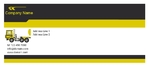 transport-services-envelope-6