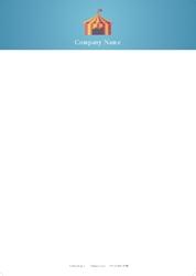 entertainment-letterhead-1