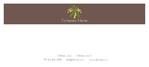 entertainment-envelope-5