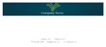 entertainment-envelope-7
