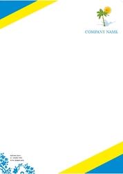 holidays-company-letterhead-1