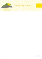 holidays-company-letterhead-2