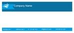 holidays-company-envelope-4