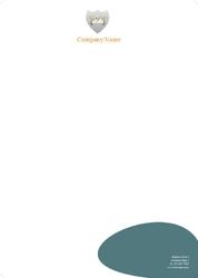 holidays-company-letterhead-9