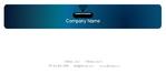 security-envelope-4
