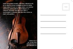 club-postcard-8