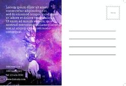 club-postcard-9