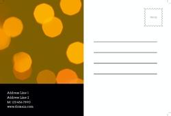 club-postcard-10