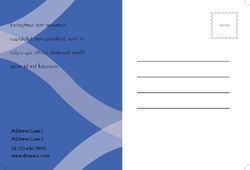 travel-company-postcard-2