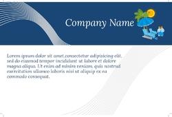 travel-company-postcard-3