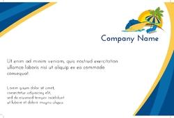 travel-company-postcard-4