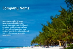 travel-company-postcard-6