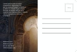travel-company-postcard-7