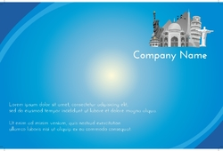 travel-company-postcard-8