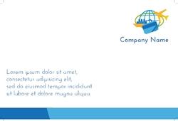travel-company-postcard-10