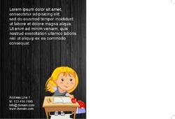 school-postcard-6