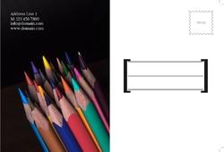 school-postcard-9
