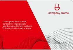 electric-company-postcard-2