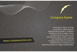 electric-company-postcard-3