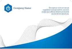 the-power-company-postcard