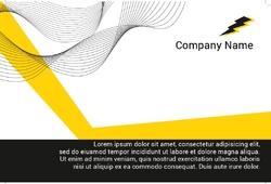 electric-company-postcard-5