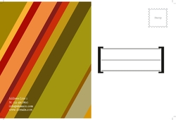 electric-power-postcard-6