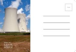 power-house-postcard-7