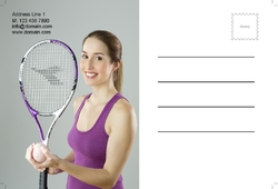 tennis-club-postcard-2