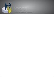 management-letterhead-2