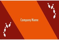 bowling-company-postcard-7