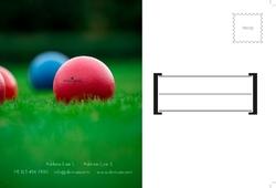 golf-club-postcard-8