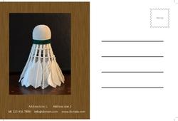 badminton-assosiation-postcard-9