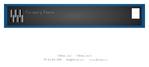management-envelope-7