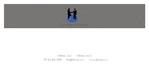management-envelope-10