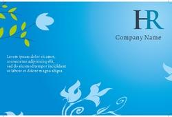 human-resource-postcard-3