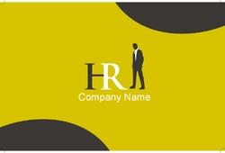 human-resource-postcard-5