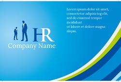 human-resource-postcard-6