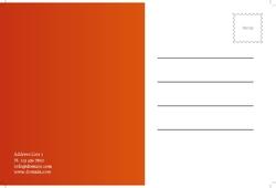 human-resource-postcard-7