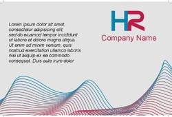 human-resource-postcard-9