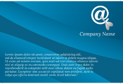 it-and-internet-comapny-postcard-4