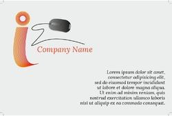 it-and-internet-comapny-postcard-7