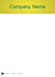 clean-and-simple-letterhead-1